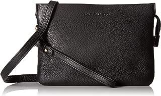 Cami Cross-Body Bag
