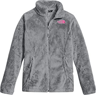 Best children's north face jackets on sale Reviews