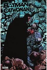 Batman/Catwoman (2020-) #7 Kindle Edition