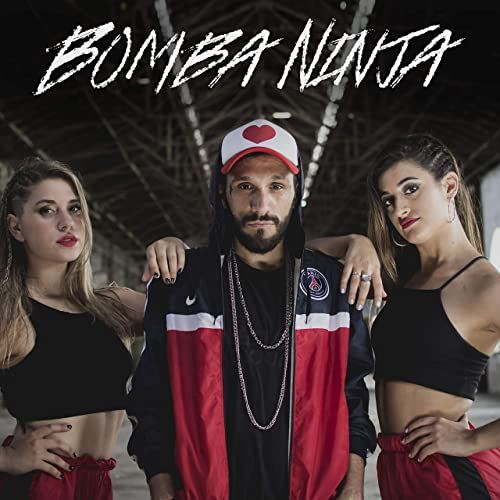 Bomba Ninja de Ratola en Amazon Music - Amazon.es