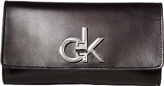 كالفن كلاين المرأة شعار CK المرأة حزام حقيبة حزام حزام
