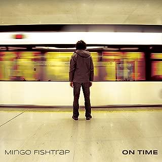 Best mingo fishtrap music Reviews