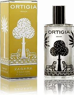 Best ortigia room spray Reviews