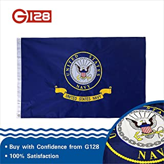 State of Arizona 12 X 18 Polyester Flag with Grommets #S1