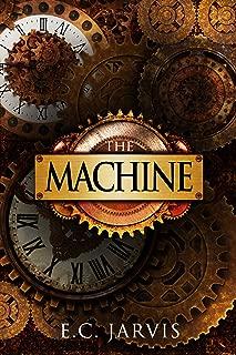 Best sewing machine installment Reviews