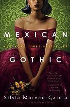 Mexican Gothic Pdf