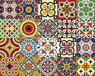 Best home kitchen tiles Reviews