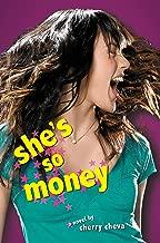 Best she's so money Reviews