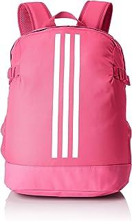 Adidas 3-Stripes Medium Power Backpack for Women - Pink, DU1992