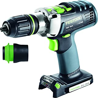 Best festool electric drill Reviews
