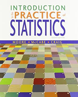 Introduction to the Practice of Statistics, Crunchit/Eesee Access Card, & Launchpad 12 Month Access Card