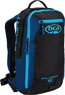 Backcountry Access Float 12 Avalanche Airbag - Black/Navy