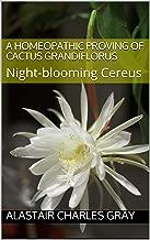 Best cactus grandiflorus homeopathy Reviews