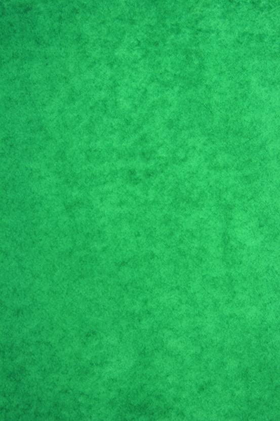 Clairefontaine Tissue Paper (8 Shts) 50Cmx75Cm Empire Green