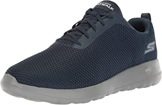 Skechers Men's Go Walk Max Sneaker