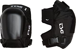 tsg force knee pads