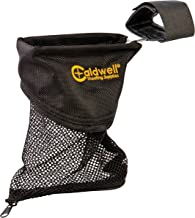 Caldwell Brass Catcher with Heat Resistant Mesh for Convenient Weapon Mountable Brass Collection