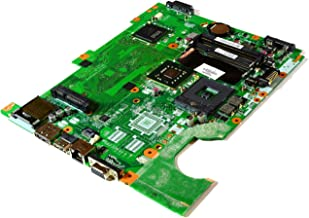 Best hp g71 motherboard replacement Reviews