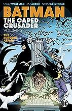 Batman: The Caped Crusader Vol. 3 (Batman (1940-2011) Book 4)