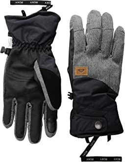 Roxy - Vermont Gloves