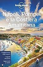 Napoli, Pompei e la Costiera Amalfitana (Italian Edition)