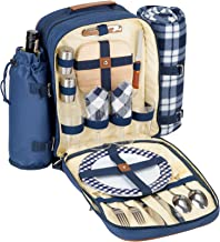 Best picnic for 2 Reviews