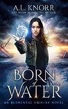 Best mermaid series book Reviews
