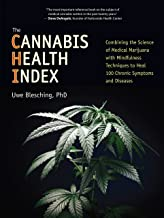 cannabis index