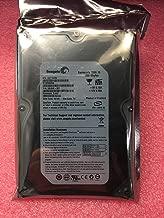 Seagate ST380011A 80GB UDMA/100 7200RPM 2MB IDE HDD