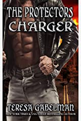 Charger (The Protectors Series) Book #16 Kindle Edition