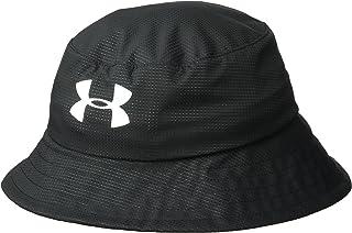 200d3b1bde7a3 Amazon.com  Under Armour - Hats   Caps   Accessories  Clothing ...
