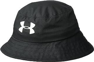 Men's Storm Golf Bucket Hat
