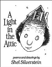 A A Light in the Attic