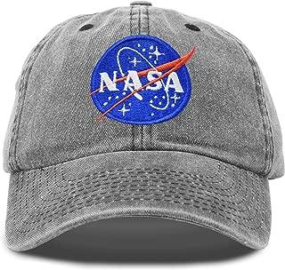 nasa legacy cap