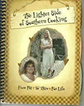 Best the lighter side of southern cooking Reviews