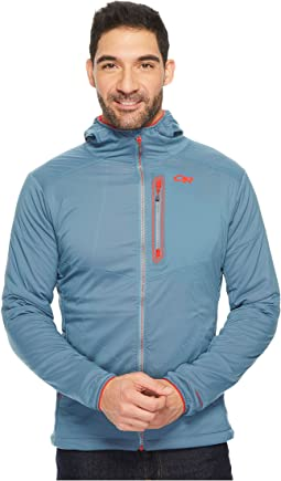 Outdoor Research - Ascendant Hoodie