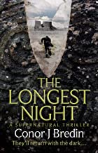 The Longest Night: A Supernatural Thriller