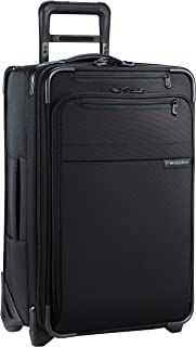 Luggage Carry On 22