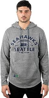 Best seahawks winter hat Reviews