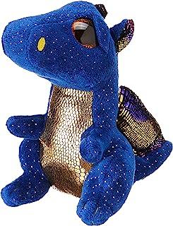 Ty Beanie Boos SAFFIRE – Dragon reg