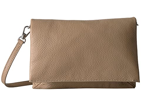 ECCO Isan 2 Clutch Dune Best Place To Buy lnxowPwb