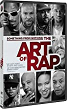 Best ice t art of rap Reviews