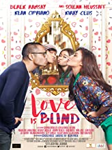 Best blind date philippines Reviews