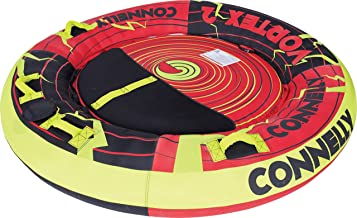 CWB Connelly Vortex 2 Towable Tube