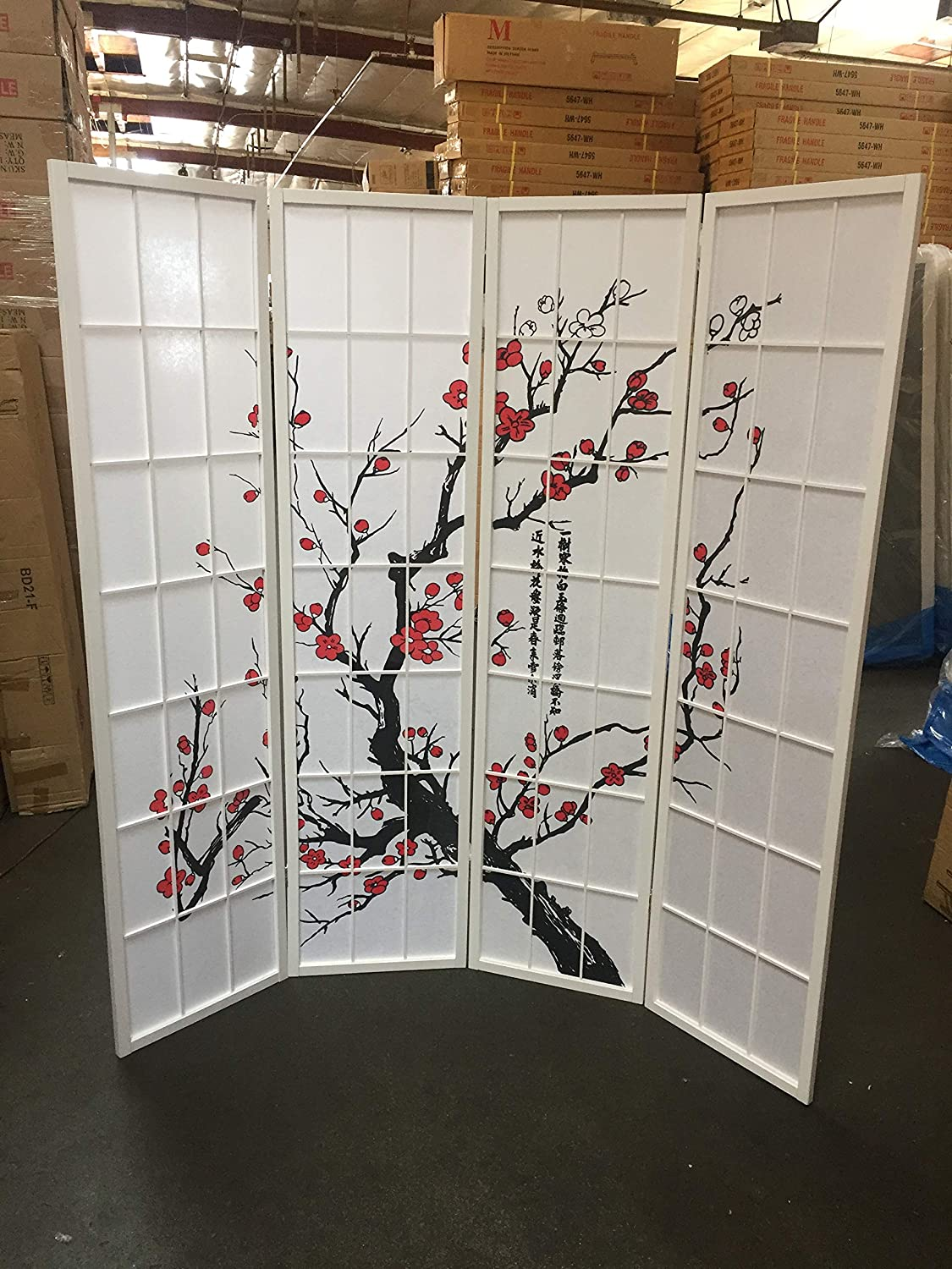 Select Plum Indianapolis Mall Blossom Color and Panel White to Divider 2021 3 8 Room