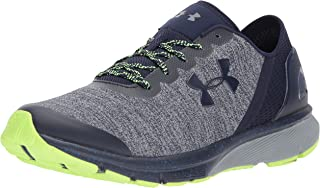 Under Armour Mens 3020004 Charged Escape