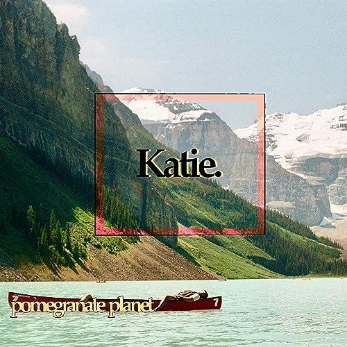 Katie planet 'The Bachelorette'