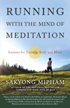 Best running with the mind of meditation Reviews