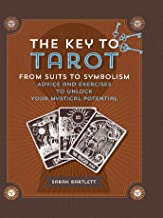 Key to Tarot (Keys To)