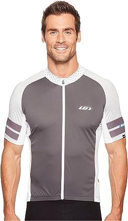 Zircon Cycling Jersey